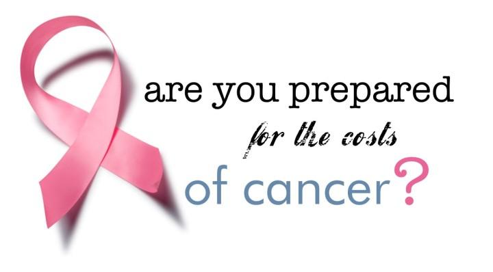 costsofcancer e1439891203899 1