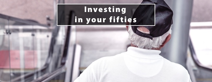 Blog Post investing in your fifties 1