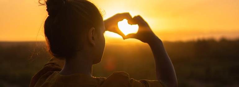 Does your wealth creation strategy need more love